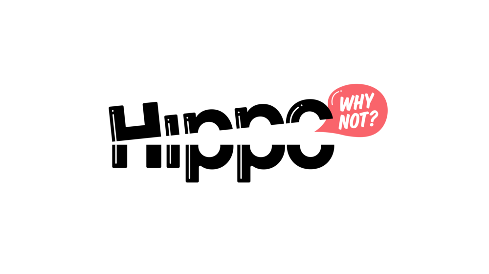 Join the squad3.png