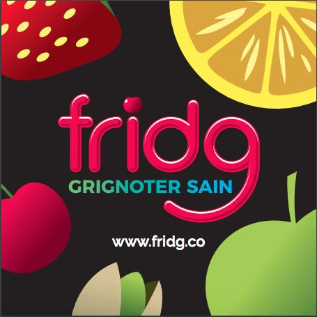 fridg-ambiance-logo.png