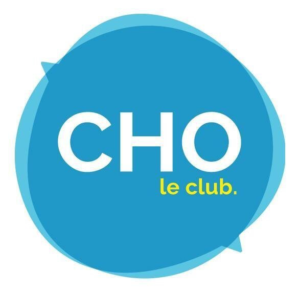 fridg-le-club-des-CHO