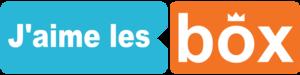 jaimelesbox-votre-boutique-des-box-02_10_2017-2.png