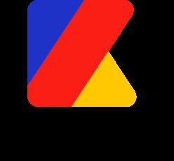 logo_konbini_metanav-2.png