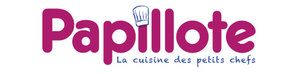 Logo-Papillote-2.jpg