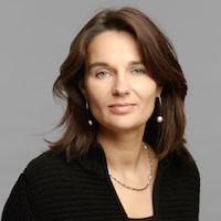 Prof. Dr. Tanja Thomas   Professorin für Medienwissenschaft mit dem Schwerpunkt Transformationen der Medienkultur an der Eberhard Karls Universität Tübingen.  Mehr …    Zu den Publikationen