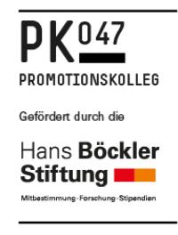 Promotionskolleg.png