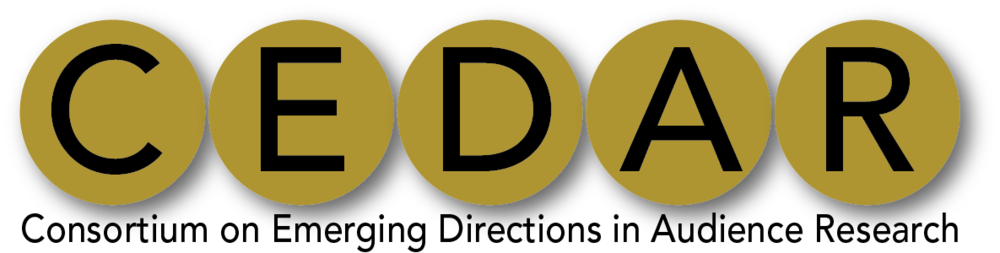 logo_cedar.jpeg.png