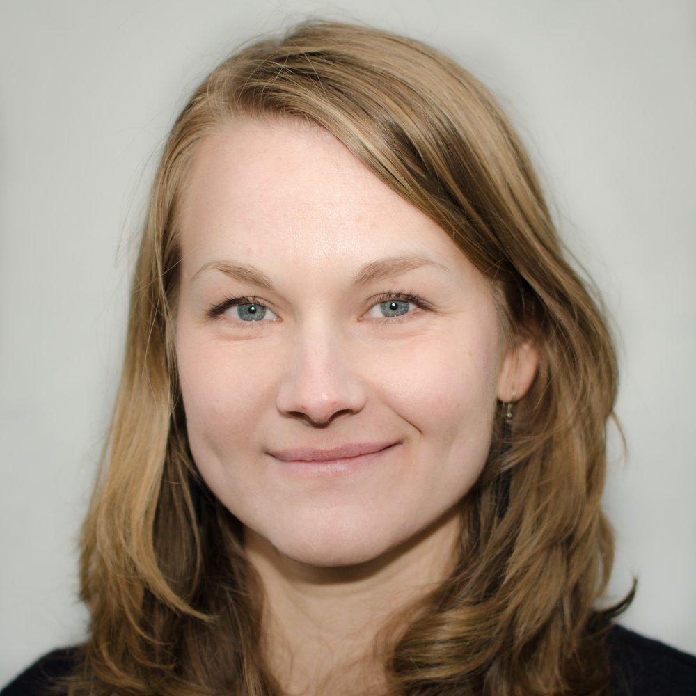 Lina Brink, M.A.   Doktorandin am Lehrstuhl für Transformationen der Medienkultur von Prof. Dr. Tanja Thomas an der Eberhard Karls Universität Tübingen.  Mehr...