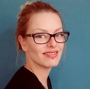 Denise Labahn, M.A.   Seit Dezember 2016 Promotionsstipendiantin der Hans-Böckler-Stiftung.  Mehr...