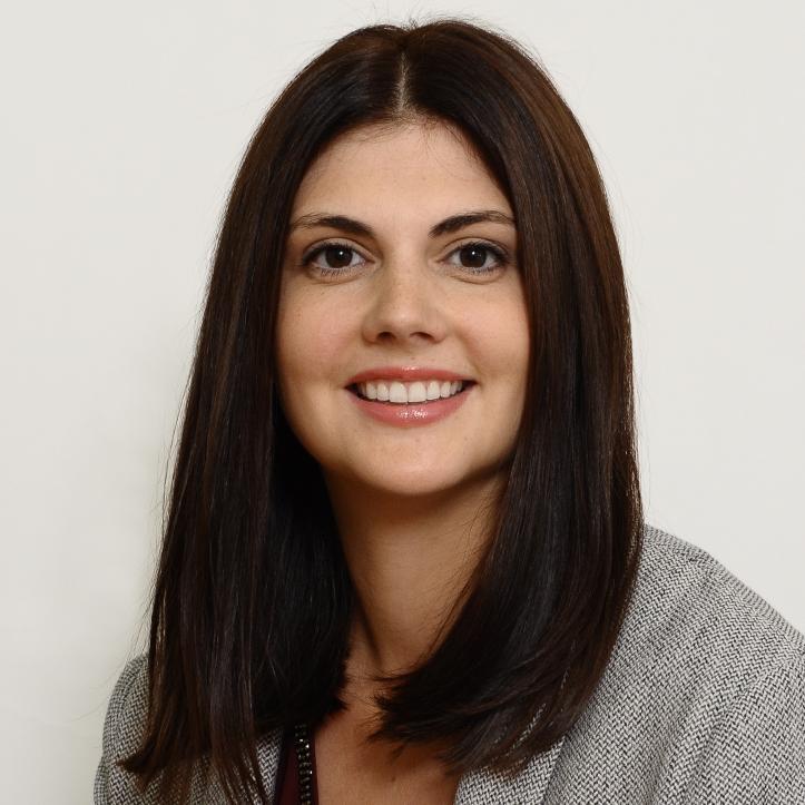 Dr. Giuliana Sorce   Akademische Rätin am Lehrstuhl  Transformationen der Medienkultur  von Prof. Dr. Tanja Thomas an der Uni Tübingen.  Mehr …