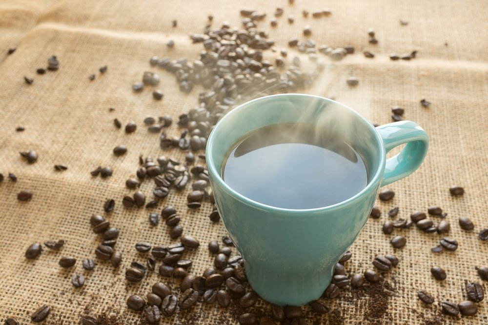 The best coffee in the world, Time Traveler Coffee roasts the most delicious coffee that provides you with the best health benefits.