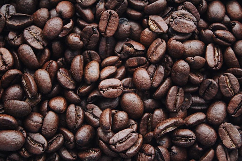 arabica-aromatic-beans-1695052.jpg