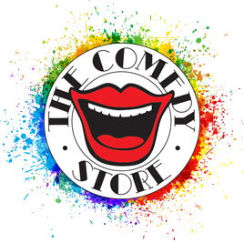 comedystore-logo-with-paint-splatter.png
