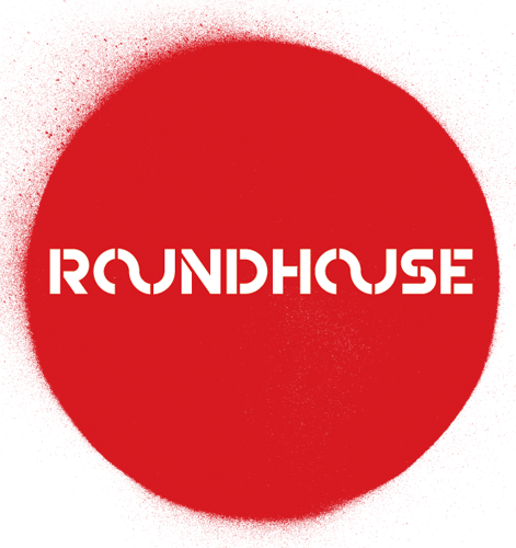roundhouse.png