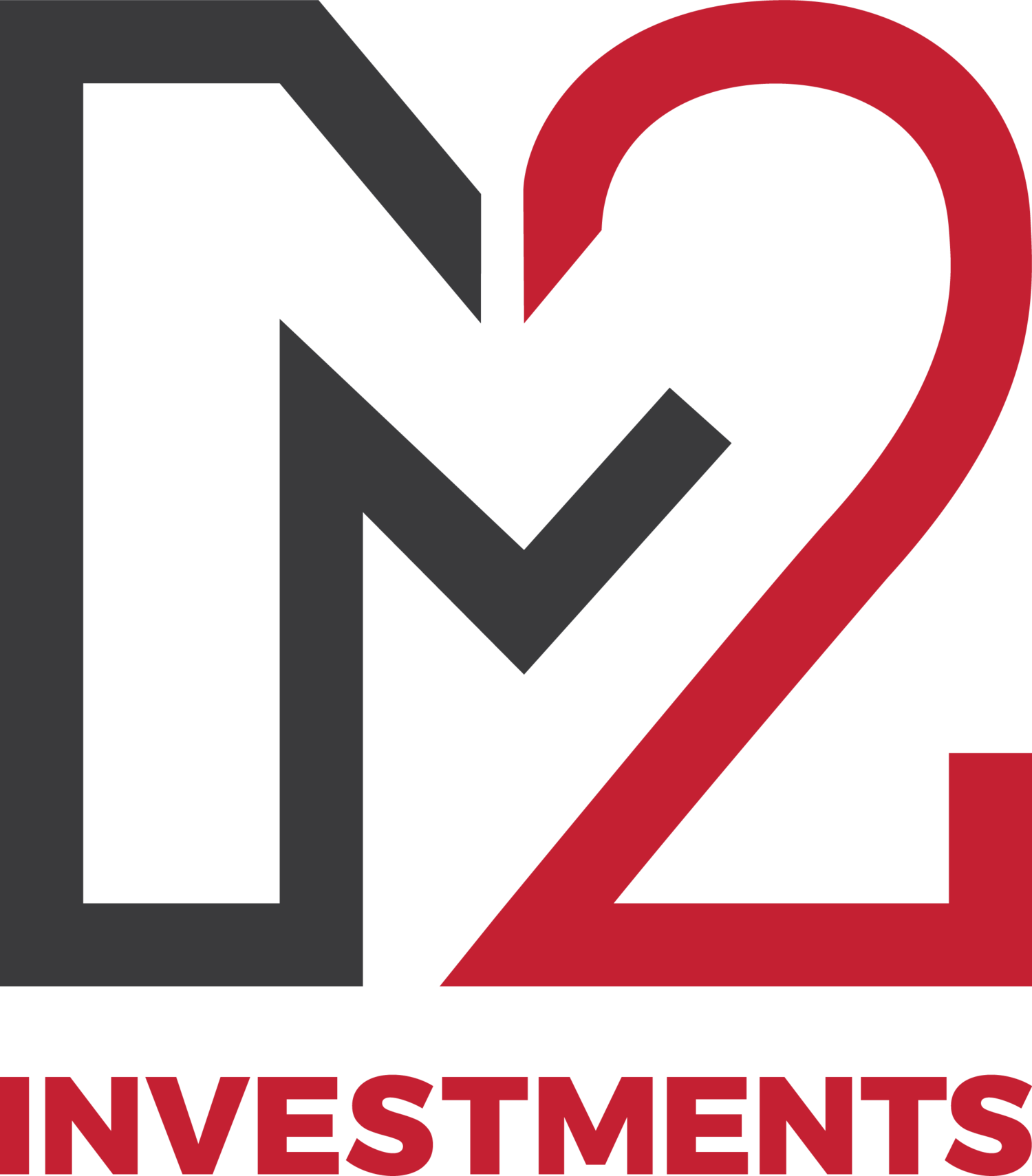 M2 Investments