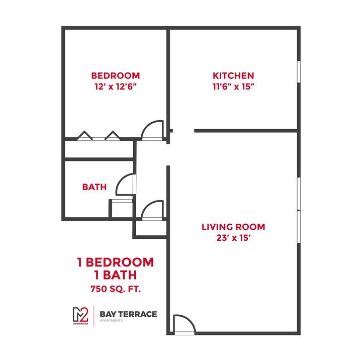 m2_bayterrace_floorplans-01_720.jpg