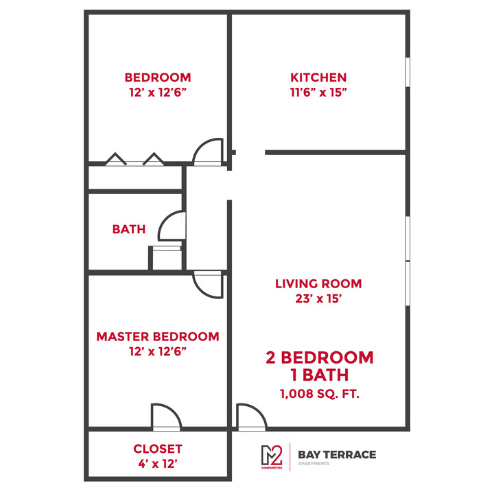 m2_bayterrace_floorplans-03_720.jpg