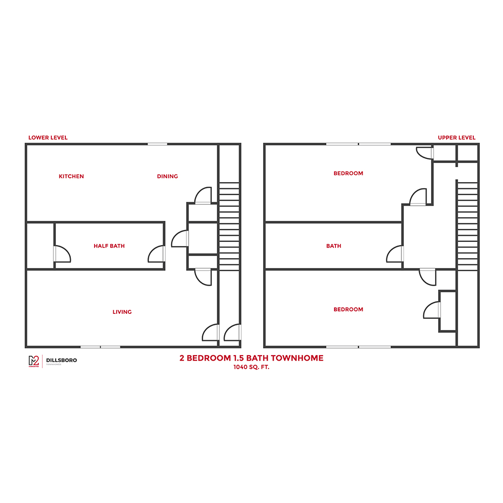 M2_Dillsboro_Floorplans-07.jpg