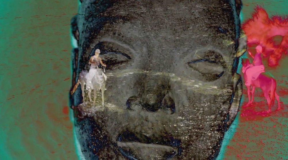 Travelling 2 Africa, Helen Benigson .jpg