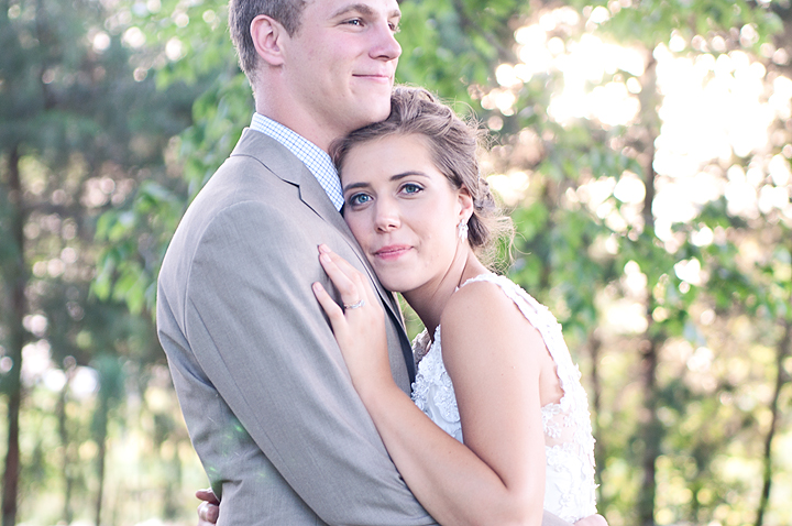 Wedding Experience -