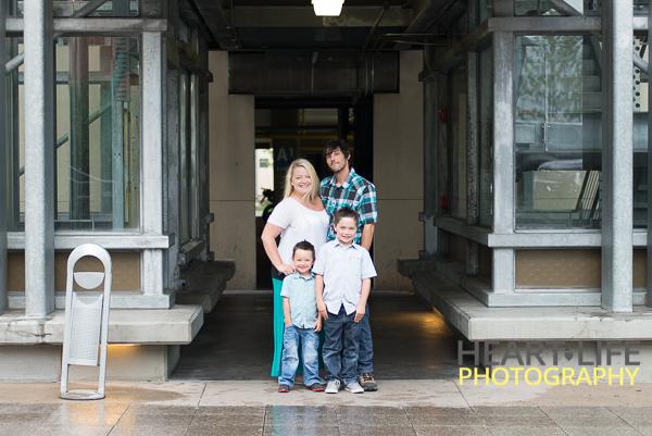belmarfamilyphotography