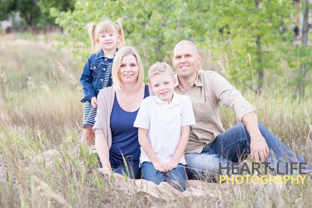 BurtonFamilyPhotographer-7.jpg