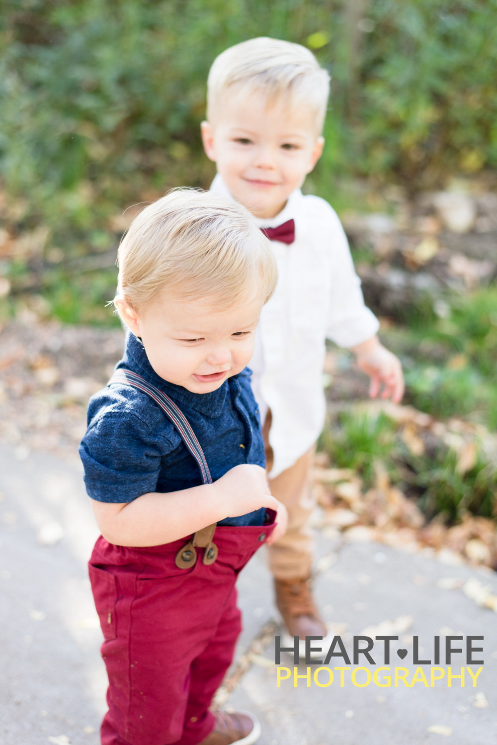 lakewoodchildrensphotographer-8.jpg