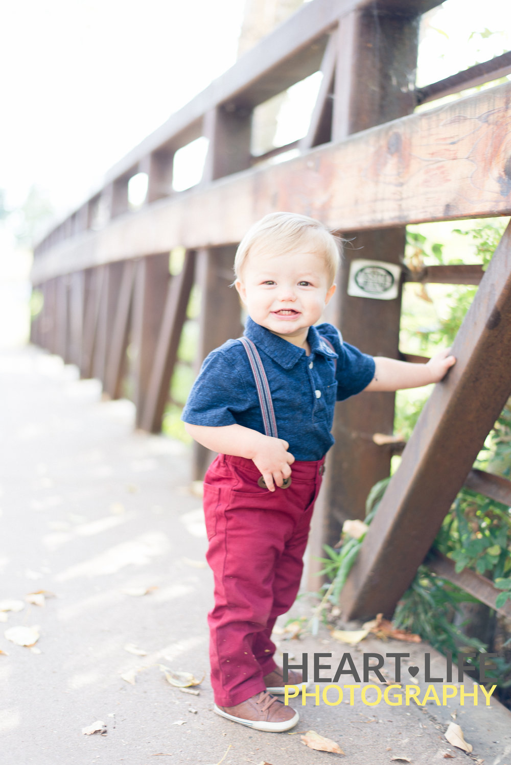 lakewoodchildrensphotographer-13.jpg