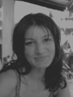 ZHIVKA VALIAVICHARSKA    Assistant Professor, Pratt Institute