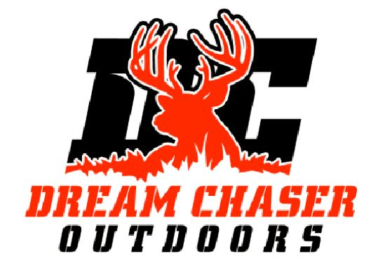 Dream Chaser Outdoors