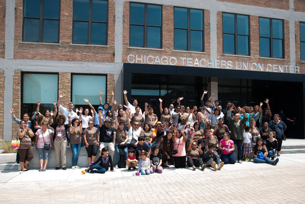 00 - Group Photo 2.jpg