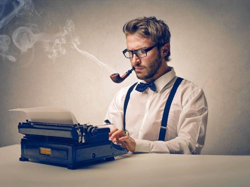 Het-belang-van-een-goede-copywriter-valt-niet-te-onderschatten-800x596.jpg