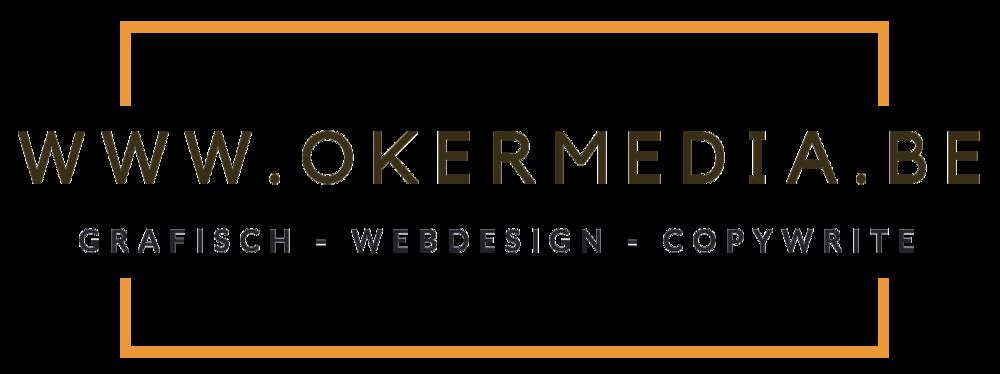 logo_okermediakopie.png
