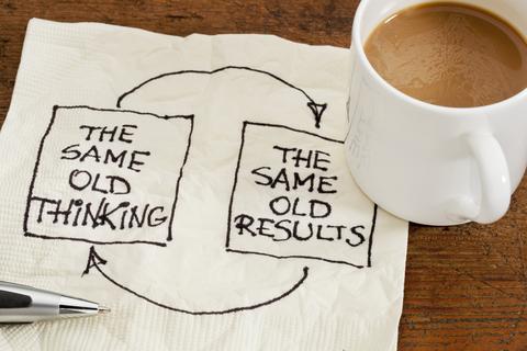 secrets-of-a-successful-mindset.jpg