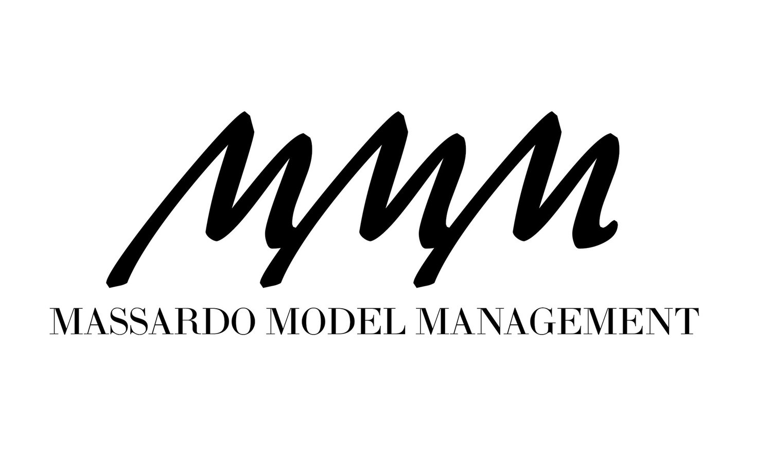 MASSARDO MODEL MANAGEMENT