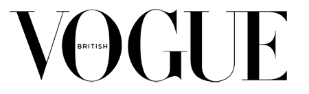 British-Vogue-Logo-narrow_1024x1024.png