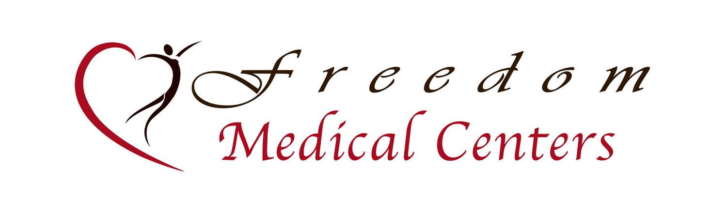 Freedom Medical Centers