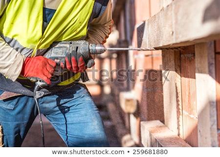 Power tools -