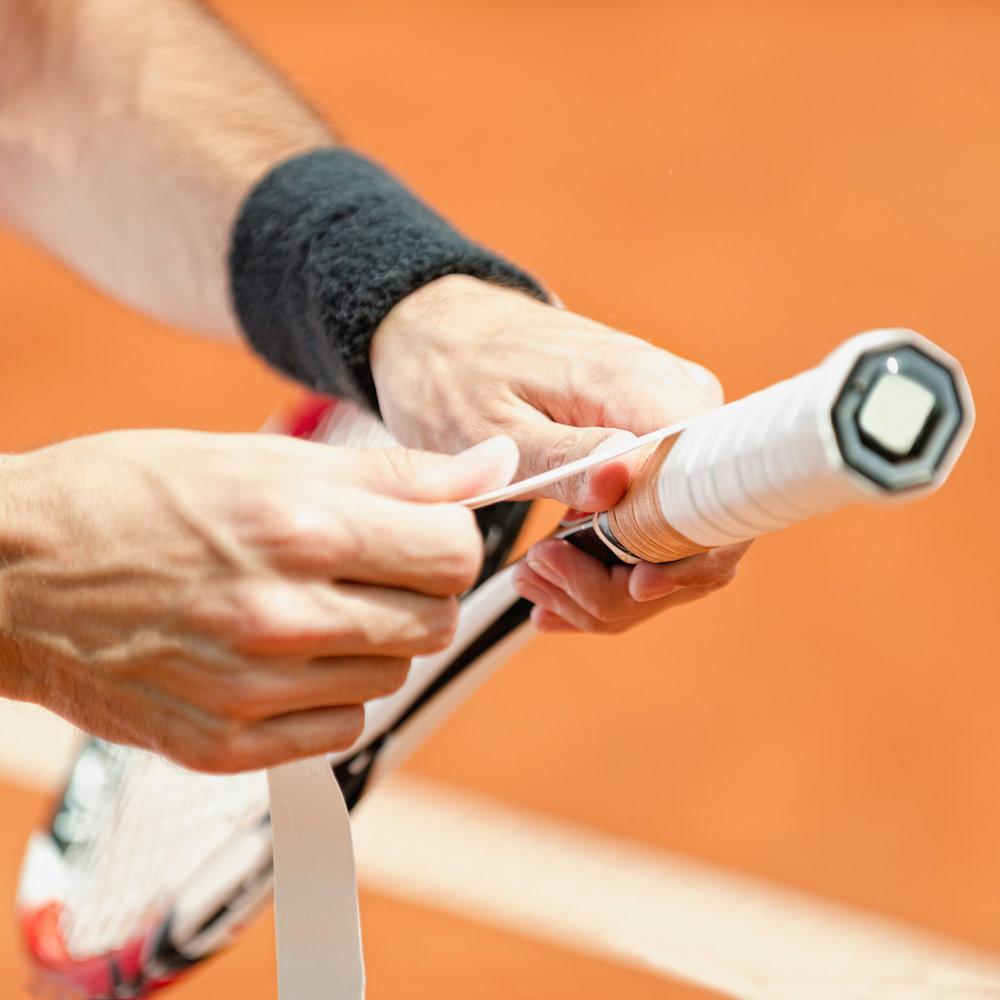 Sports recreation -