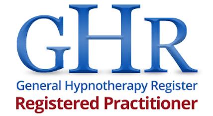 ghr logo (registered practitioner) - RGB - web.jpg