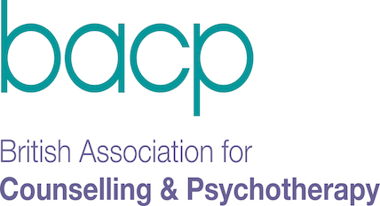 British-Association-for-Counselling-and-Psycotherapy.jpg
