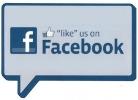 1319537680-facebook-like-scaled.jpg