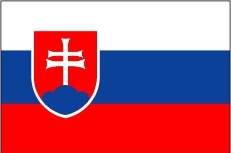 Flag_of_Slovakia.png