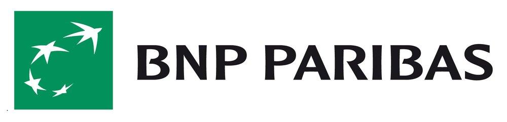 bnp-paribas-logo.jpg