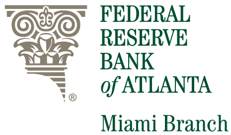 Federal Reserve Bank of Atlanta Miami Branch.png