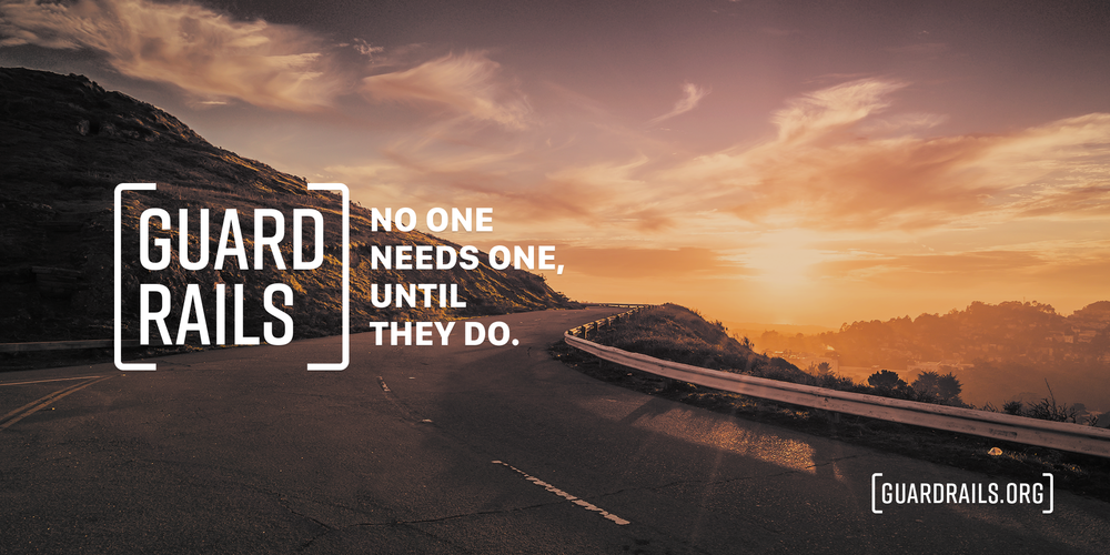 northpoint guardrails
