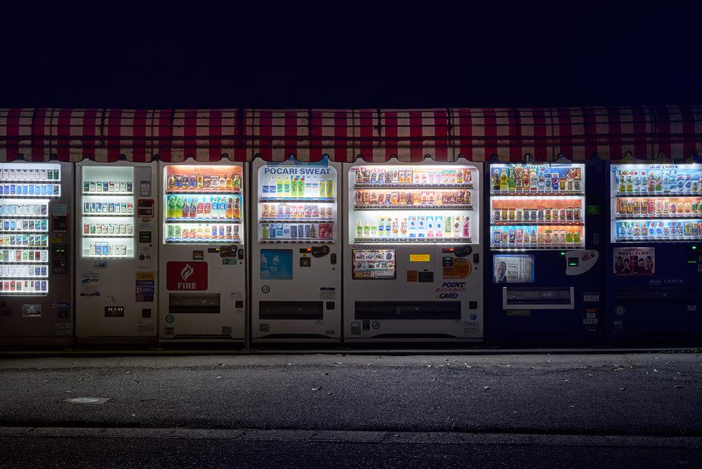 VendingMachinesNight_1166-2.jpg