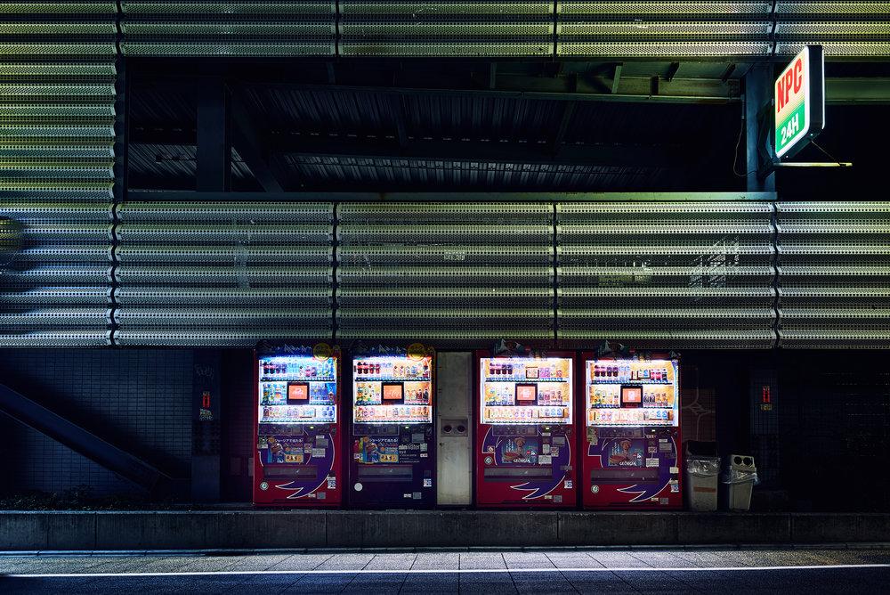 VendingMachinesNight2_1195.jpg