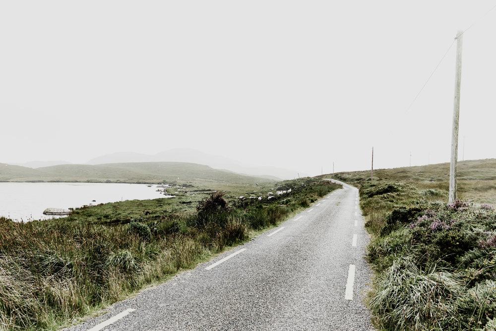 Ireland_116.jpg