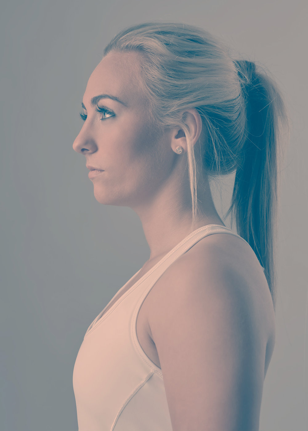 The FA Women's Super League Toni Duggan WSL.jpg