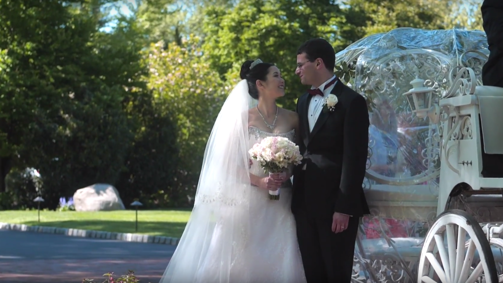ApertureAlley Wedding Videography.PNG