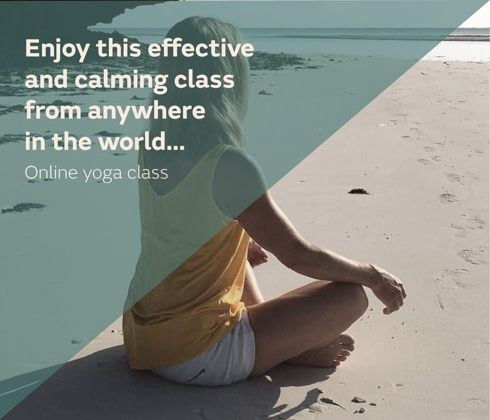 yoga-online-class